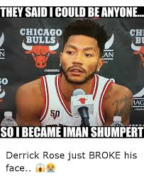 Derrick Rose Meme - derrick rose jersey meme 28 images derrick rose jersey meme