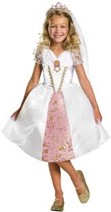 wedding dress costume buy royal court ready in princess costumes online 115 low price