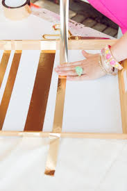 How To Decorate A Coffee Table Top 25 Best Decorative Trays Ideas On Pinterest Coffee Table