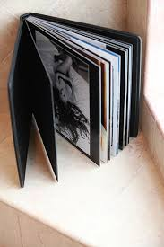 high end photo albums high end boudoir albums and boudoir photo books for brides and