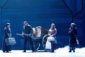 fiddler on the roof review melbourne 2016 u2013 simon parris man in