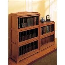 Bookshelf Wooden Plans by 29 Brilliant Woodworking Bookshelf Egorlin Com