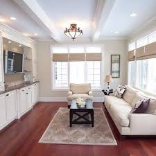 home and floor decor living cherry wood floor design ideas pictures remodel and decor