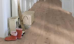 Pergo Driftwood Pine Laminate Flooring Drift Oak Plank Http Pro Pergo Co Uk Tools Floor Finder