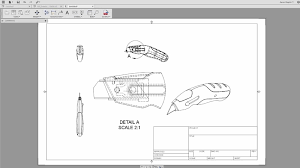 learn fusion 360 in 60 minutes 3d cad cam modeling tutorials