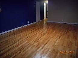 dusty logan hardwood floors flooring indianapolis in phone