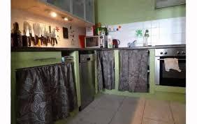 kche selbst bauen uncategorized ehrfürchtiges kuche selber bauen ytong küche