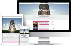 100 home designer pro website how to plan a loft using home