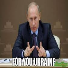Vladimir Putin Meme - vladimir putin memes memeshappen