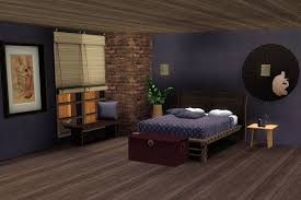 inspired bedroom inspired room free online home decor techhungry us