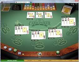 online casino table games where can i play card games online blackjack bog
