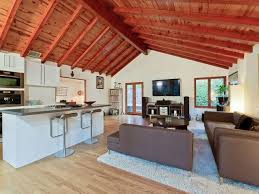 houses with open floor plans what you should before choosing an open floor plan for your home