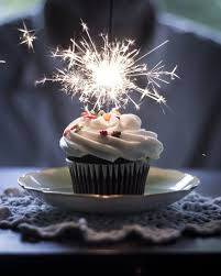 birthday sparklers sparklers on cakes and desserts wedding sparklers sparklers