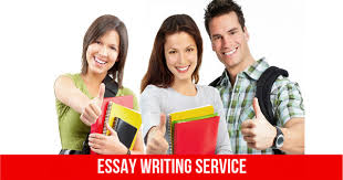 essay service best essay writing service in sydney australia for students