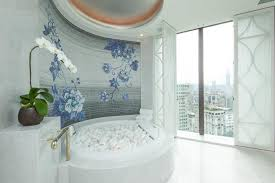 chambres d hotes lub駻on 明潮m int home