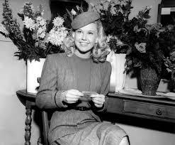 Doris Day-Annex