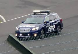 file subaru legacy outback bs9 super gt first rescue operation