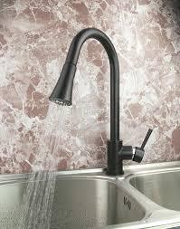 fontaine kitchen faucet copper kitchen faucet followfirefish com