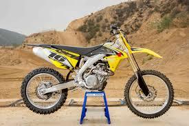 motocross action 450 shootout 2016 450 motocross shootout cycle news