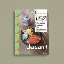 japanese cuisine near me japanese cuisine for beginners laure kie near me nearst
