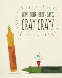 70 ideas for unique handmade cards funny birthday cards cards