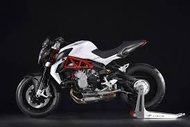 2015 mv agusta brutale 800 review
