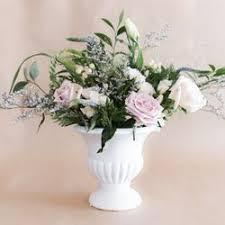 florist nashville tn amelia s flower truck 21 photos florists nashville tn