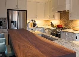 custom kitchen design designers plus barrie