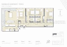 200 sq ft house plans 52 best of 200 sq ft house plans house floor plans house floor plans