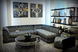 Chesterfield Sofa Los Angeles Sofa Beds Design Charming Modern Modern Sectional Sofas Los