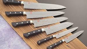 kitchens knives fave kitchen tools of chefs