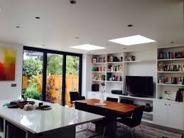 kitchen extension kitchen extension ideas kitchen extension