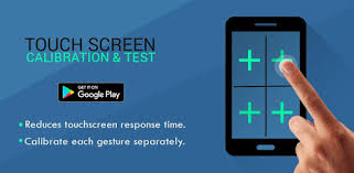 touch screen calibration apk touch screen calibration test apps apk free for