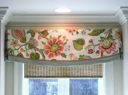 Window Treatment Valance Ideas Bedroom Valances For Window U2013 Mediawars Co