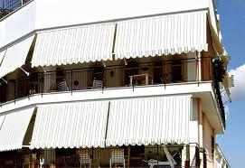 tenda a caduta prezzi tende per balconi modello t4 arnone tende da sole napoli