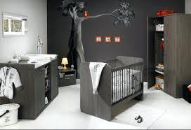 peindre chambre bébé peindre chambre bebe 0 votes1 vote0 vote0 votes1 vote0 votevoir