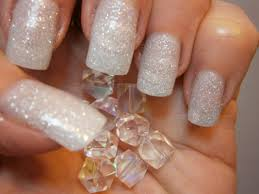 natural nail design ideas choice image nail art designs