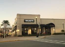 the 10 best restaurants near palm beach outlets tripadvisor