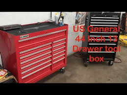 kingferns real review us general tool box 44