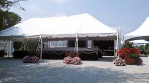 tent building gallery negangard tent u0026 party rental