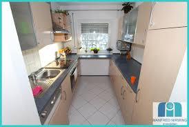 kosten einbauküche vermieter erneuerung der einbauküche sofortabzug der kosten