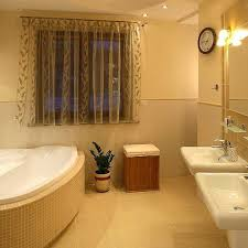 28 curtain ideas for bathroom african safari bathroom