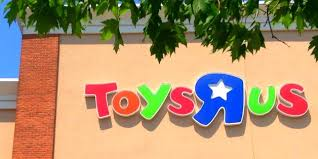 toys r us to open at 5 p m on thanksgiving huffpost