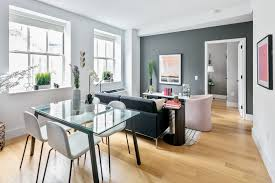 10 hanover square luxury apartment homes luxury studio 1 u0026 2 bedroom apartments in nyc floor plans