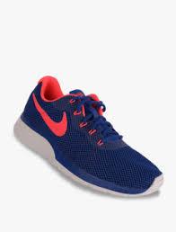 Jual Nike jual sepatu olahraga pria terbaik map emall nike