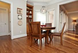 Dining Room Ideas Pictures Craftsman Dining Room Design Ideas U0026 Pictures Zillow Digs Zillow