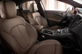 2015 Chrysler 200s Interior Hall Chrysler Dodge Jeep Ram Virginia Beach 2015 Chrysler 200