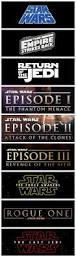 348 best star wars images on pinterest bedrooms star wars and
