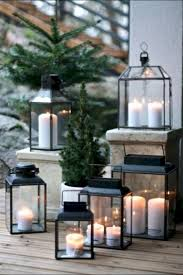 55 christmas home decor ideas bellezaroom com 52 christmas home decor ideas
