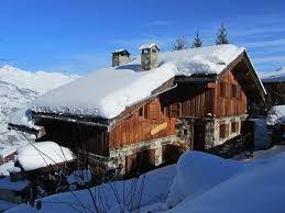 chambre d hote ski chalet au pied des pistes ski avec spa location de chambre d hôtes